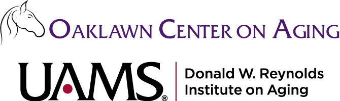 Oaklawn Center on Aging