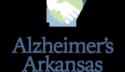 Alzheimers Arkansas