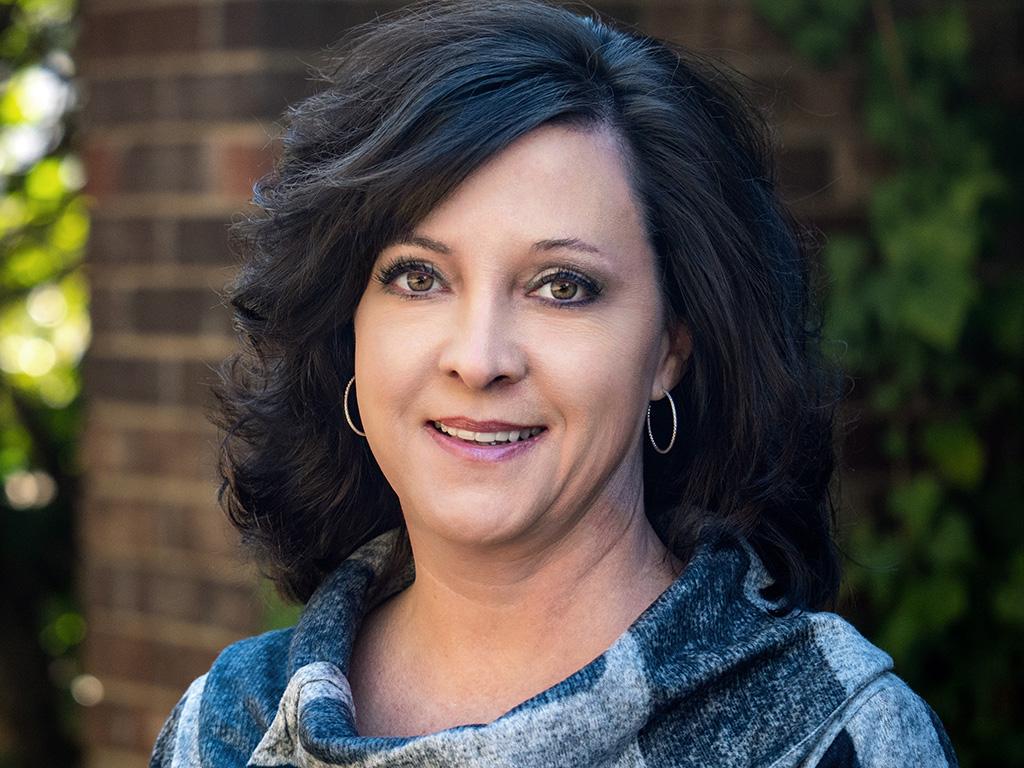 Valerie Claar   Oaklawn Center on Aging